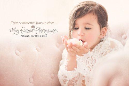 Photographe mariage - Mag passion photographie - photo 37
