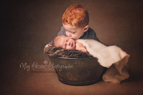 Photographe mariage - Mag passion photographie - photo 13