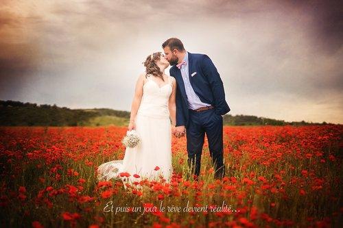 Photographe mariage - Mag passion photographie - photo 23