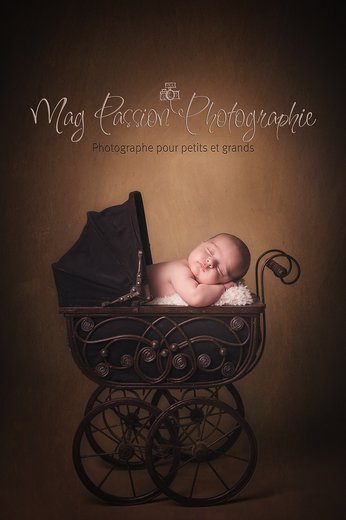 Photographe mariage - Mag passion photographie - photo 15
