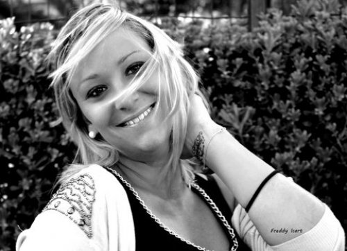 Photographe mariage - FREDDY ICART PHOTOGRAPHE - photo 2
