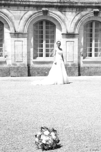 Photographe mariage - JMATHE - photo 53