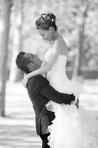 Photographe mariage - JMATHE - photo 23