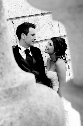 Photographe mariage - JMATHE - photo 21