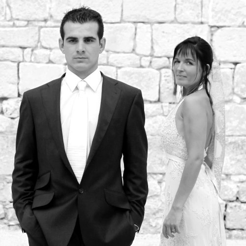 Photographe mariage - JMATHE - photo 84