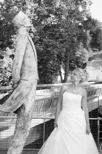 Photographe mariage - JMATHE - photo 148