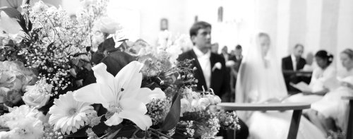 Photographe mariage - JMATHE - photo 91