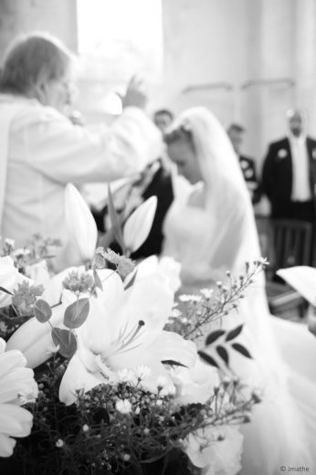 Photographe mariage - JMATHE - photo 120