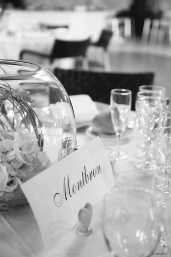 Photographe mariage - JMATHE - photo 127