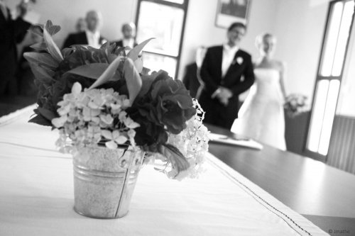 Photographe mariage - JMATHE - photo 82