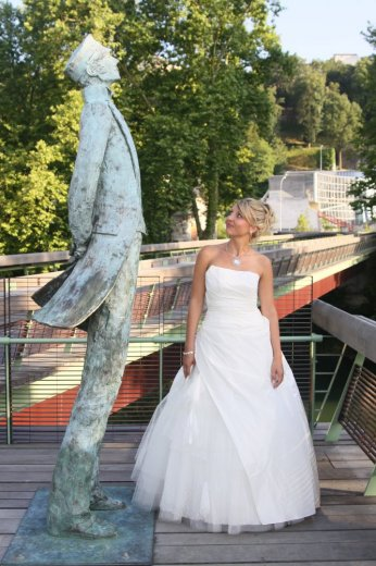 Photographe mariage - JMATHE - photo 110
