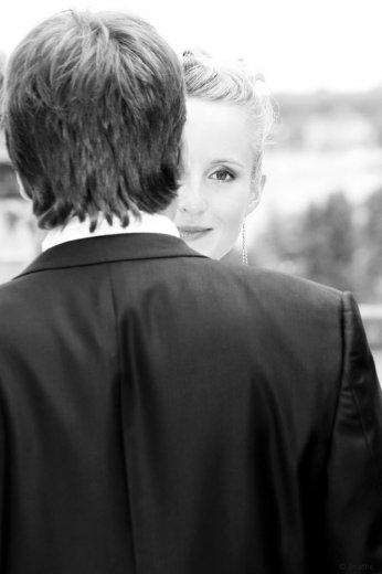 Photographe mariage - JMATHE - photo 61