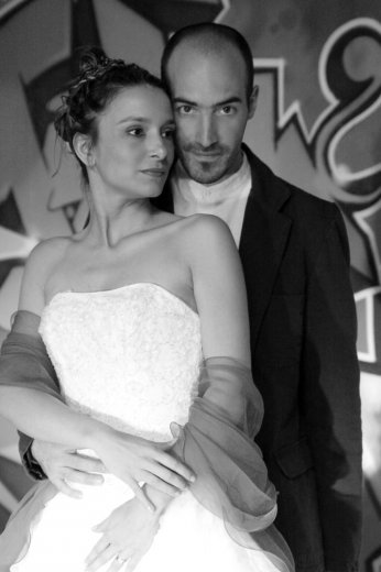 Photographe mariage - JMATHE - photo 90