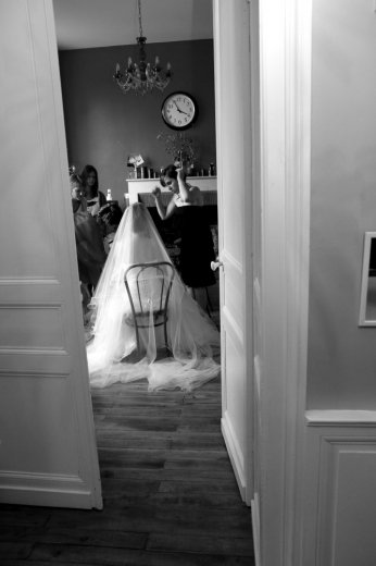 Photographe mariage - JMATHE - photo 149