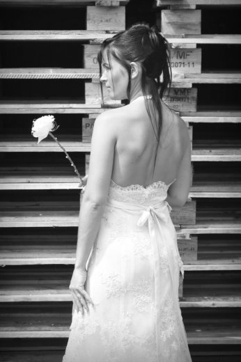 Photographe mariage - JMATHE - photo 55