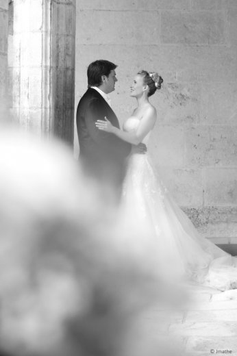 Photographe mariage - JMATHE - photo 69