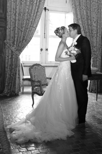 Photographe mariage - JMATHE - photo 67