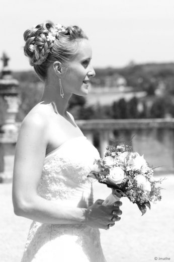Photographe mariage - JMATHE - photo 57