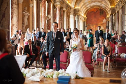 Photographe mariage - Agart photographe - photo 30