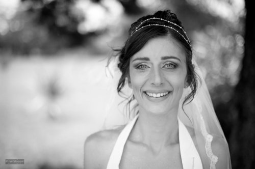 Photographe mariage - Agart photographe - photo 28