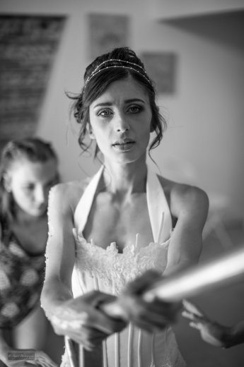 Photographe mariage - Agart photographe - photo 24