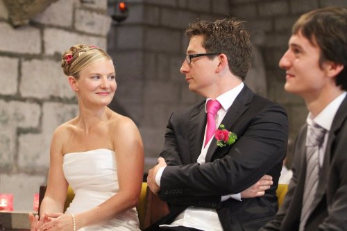 Photographe mariage - JMATHE - photo 155
