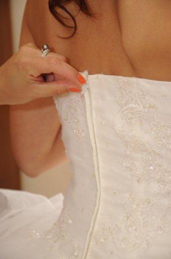 Photographe mariage - imagin'sophie - photo 5