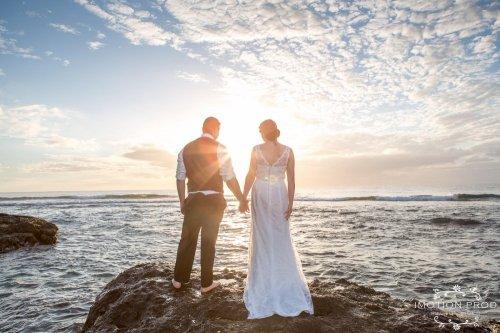 Photographe mariage - imotionprod - photo 8