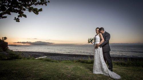 Photographe mariage - imotionprod - photo 5