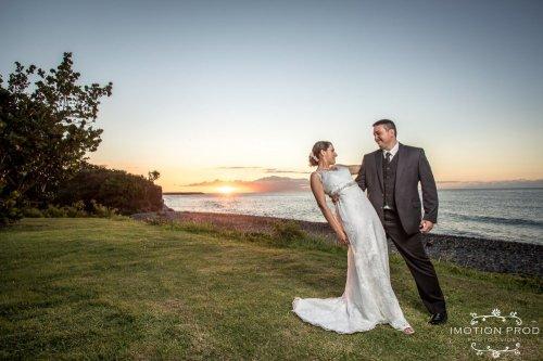 Photographe mariage - imotionprod - photo 2