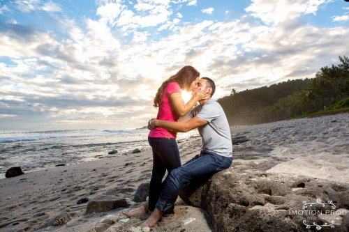 Photographe mariage - imotionprod - photo 4