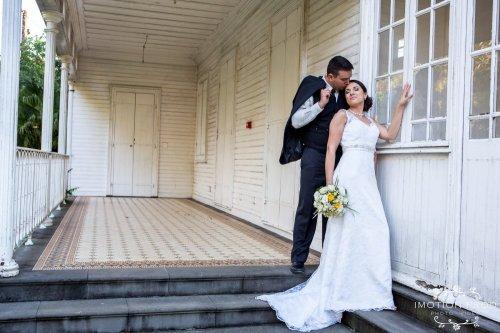 Photographe mariage - imotionprod - photo 3