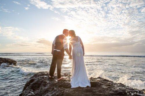 Photographe mariage - imotionprod - photo 6
