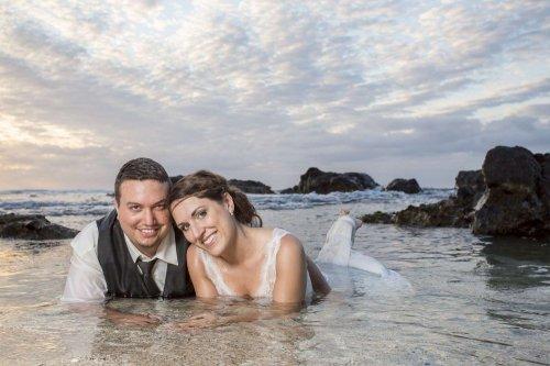 Photographe mariage - imotionprod - photo 7