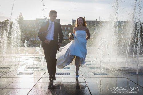 Photographe mariage - Nicolas M Photographe - photo 3