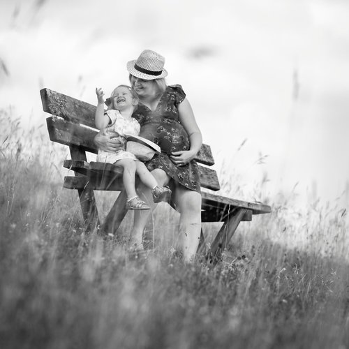 Photographe mariage - Nicolas M Photographe - photo 32