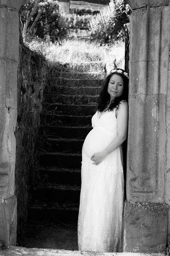 Photographe mariage - Nicolas M Photographe - photo 37