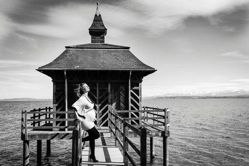 Photographe mariage - Nicolas M Photographe - photo 41