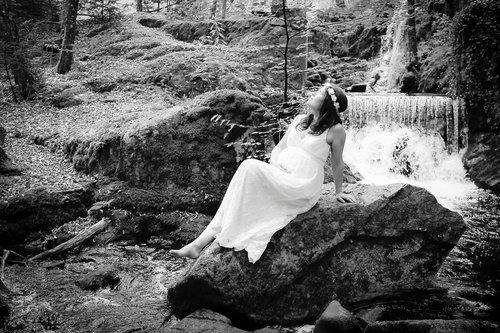 Photographe mariage - Nicolas M Photographe - photo 40