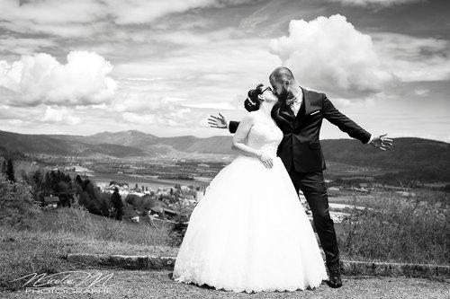 Photographe mariage - Nicolas M Photographe - photo 7