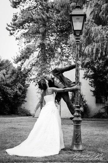 Photographe mariage - Nicolas M Photographe - photo 2