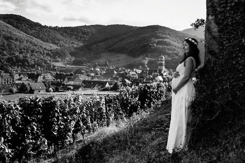 Photographe mariage - Nicolas M Photographe - photo 38