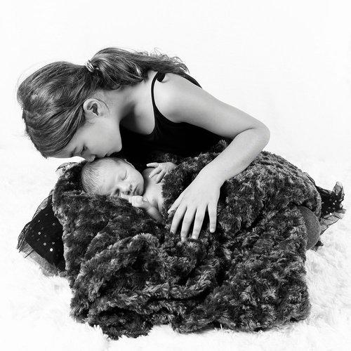 Photographe mariage - Nicolas M Photographe - photo 20