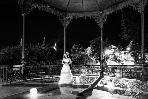 Photographe mariage - Nicolas M Photographe - photo 4