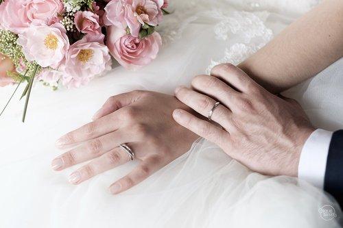 Photographe mariage - Nicolas Duvivier - photo 18