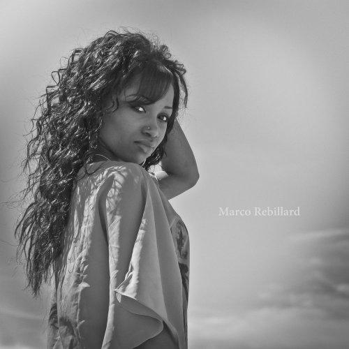 Photographe mariage - Marco Rebillard photographie - photo 14