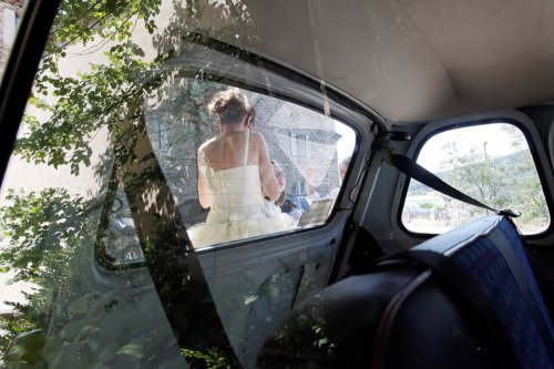 Photographe mariage - ASPHERIES.COM - photo 182
