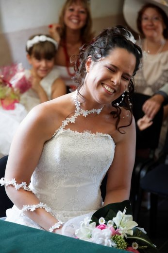 Photographe mariage - ASPHERIES.COM - photo 136