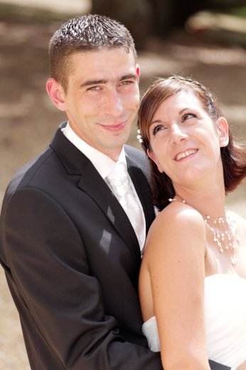 Photographe mariage - ASPHERIES.COM - photo 56