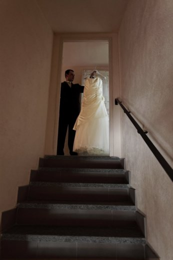 Photographe mariage - ASPHERIES.COM - photo 73